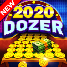 22+ Lucky Pusher App Real Money Images