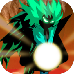 Stickman Z: Shadow Dragon Battle App Ranking and Store Data | App