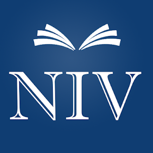 NIV Study Bible Verses App Ranking and Store Data | App Annie