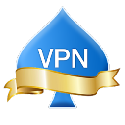 Ace VPN - A Fast, Unlimited Free VPN Proxy App Ranking and