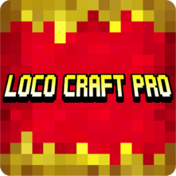 The Loco Craft Pro Crafting City Building App Ranking and