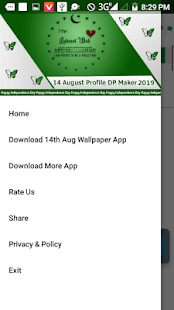 14 August DP Maker 2019 App Ranking and Store Data | App Annie