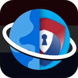Brazil Unblock VPN Browser - VPN Proxy Browser App Ranking
