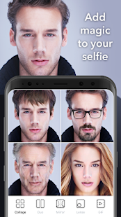FACE APP 2019 App Ranking and Store Data | App Annie