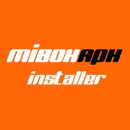 Mi Box APK installer for Android TV App Ranking and Store Data | App Annie