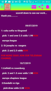 15+ sure odds daily maxbet App Ranking and Store Data | App