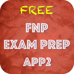 FNP Family Nurse Practitioner Exam Prep Q&A App Ranking and