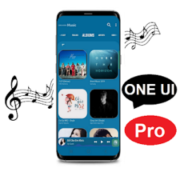 Music player S10 EDGE (PRO) App Ranking and Store Data | App