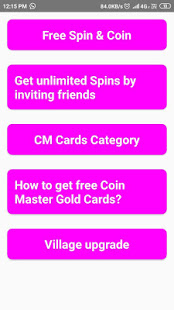 Pig Madness : Spin and Coin Guide App Ranking and Store Data