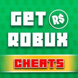 Roblox Usernames For Tik Tok Free Robux Obby Legit Unlimited Free Robux Roblox Pranking On Google Play Reviews