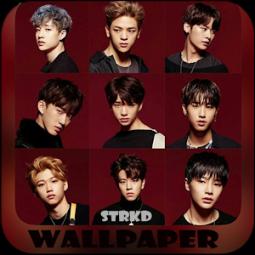 X1 Kpop Wallpaper Quantum Leap Flash App Ranking And Store