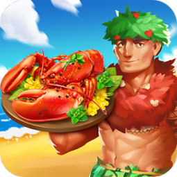 Aloha Kitchen Craze App Ranking and