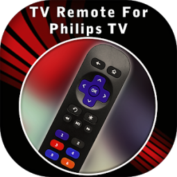 Arris Set Top Box Remote App Ranking and Store Data | App Annie