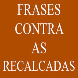 Frases Para O Crush App Ranking And Store Data App Annie