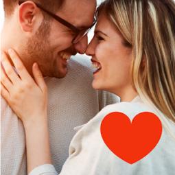 Online Dating Sites, Internet Dating Websites - ingtorrent.com