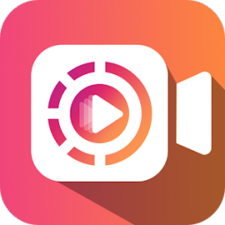 Slow Motion Video Maker Fast Slow Motion Editor App Ranking And Store Data App Annie