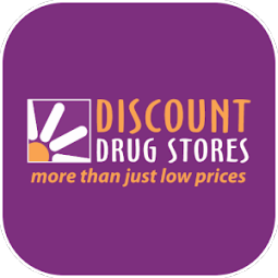 Discount Drug Store App Ranking and Store Data | App Annie