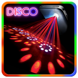 Disco Light With Color Flashlight App Ranking And Store Data App Annie