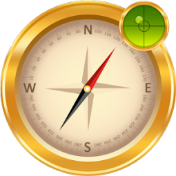 Digital Compass Free – Smart Compass for Android App Ranking and Store Data  | App Annie