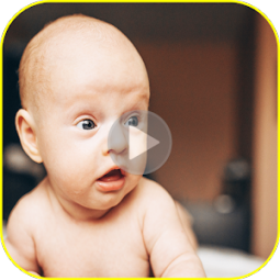 Funny Babies Animated Sticker Maker For Whatsapp App Ranking And Store Data App Annie