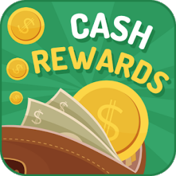 Makecash - Cash Rewards App App Ranking and Store Data App Annie