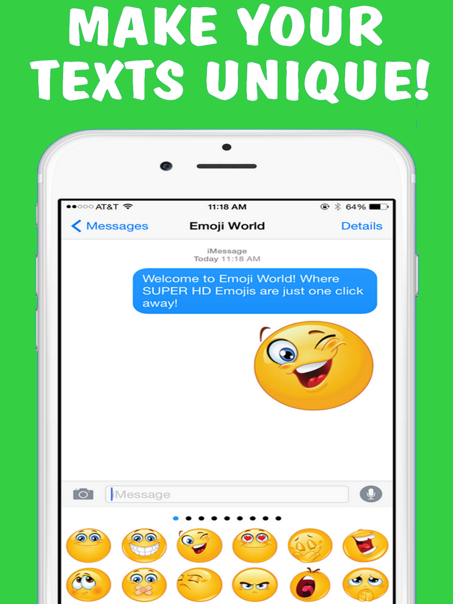 Mean Emoticons Keyboard By Emoji World App Ranking And Store Data