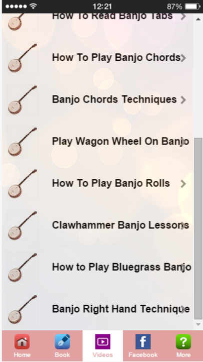 Violin wagon wheel violin tabs : Banjo : banjo tabs for wagon wheel Banjo Tabs plus Banjo Tabs For ...