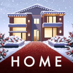 Design Home App Ranking And Store Data App Annie