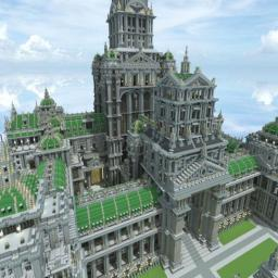 House Building Tips perfect minecraft building - house tips & ideas guide for