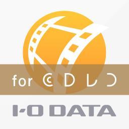 Dvdミレル For Cdレコ アプリランキングとストアデータ App Annie