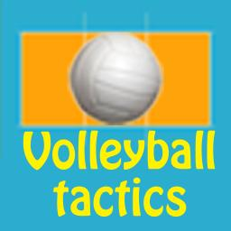 Volleyball Strategy Board App Ranking And Store Data App Annie