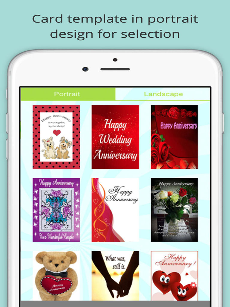 Best Anniversary Ecardshappy Anniversary Greeting Cards App Ranking