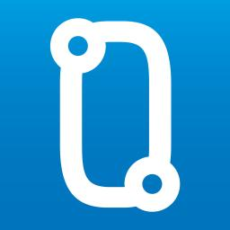 logify automatic mileage log app ranking and store data app annie