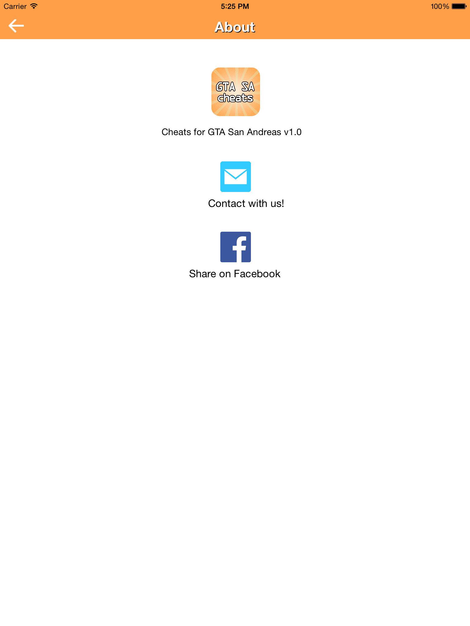 Cheats for GTA SA App Ranking and Store Data   App Annie