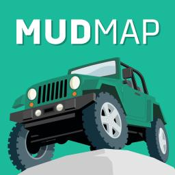 Mud Map 3 4WD GPS Navigation App Ranking and Store Data | App Annie