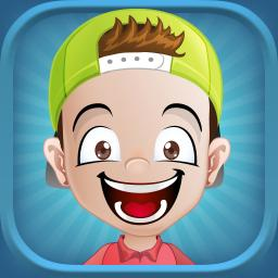 Animate Me Kids App Ranking and Store Data | App Annie