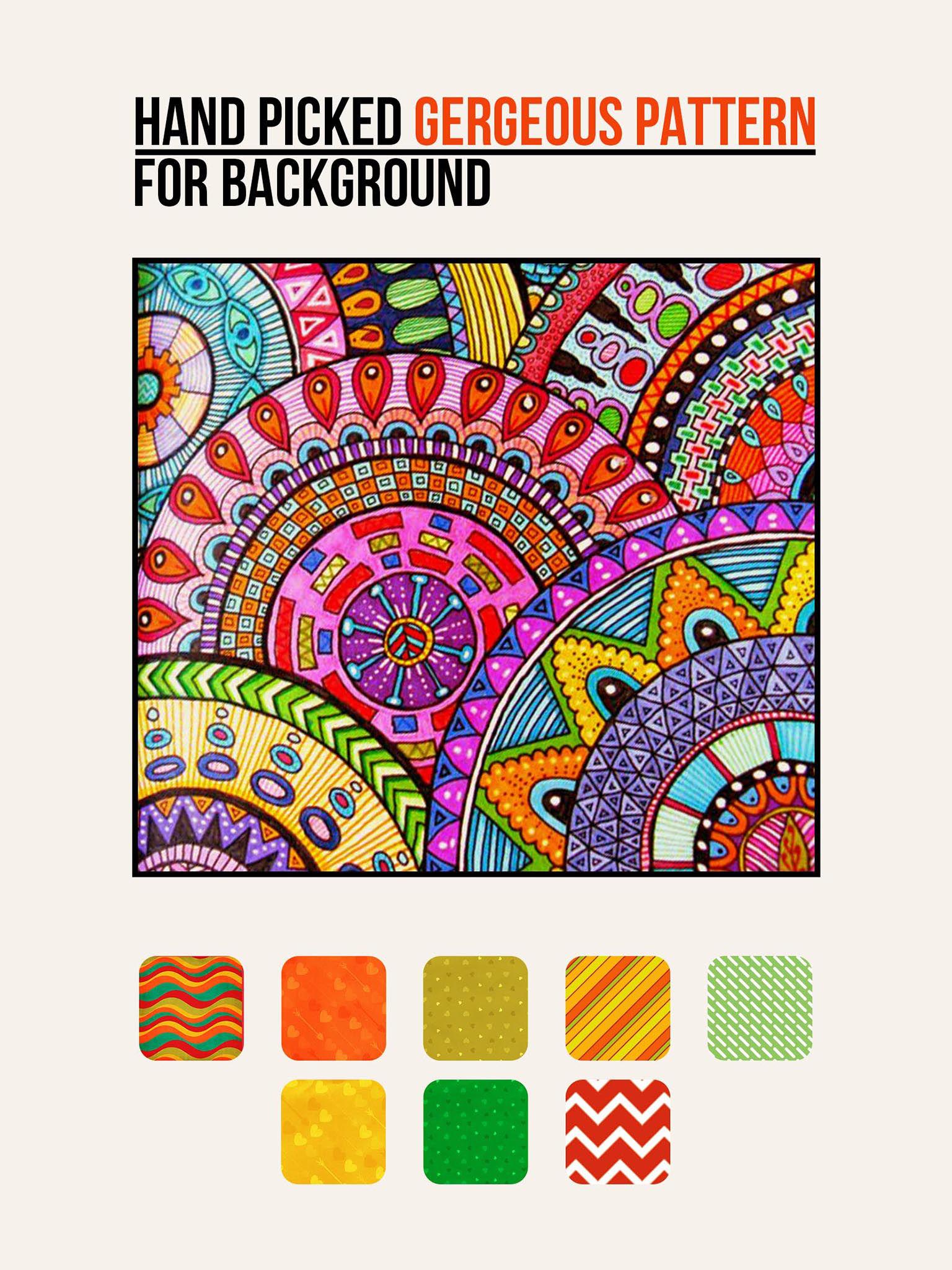 Colorfy plus coloring book - App Description