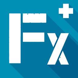 Best forex alert app