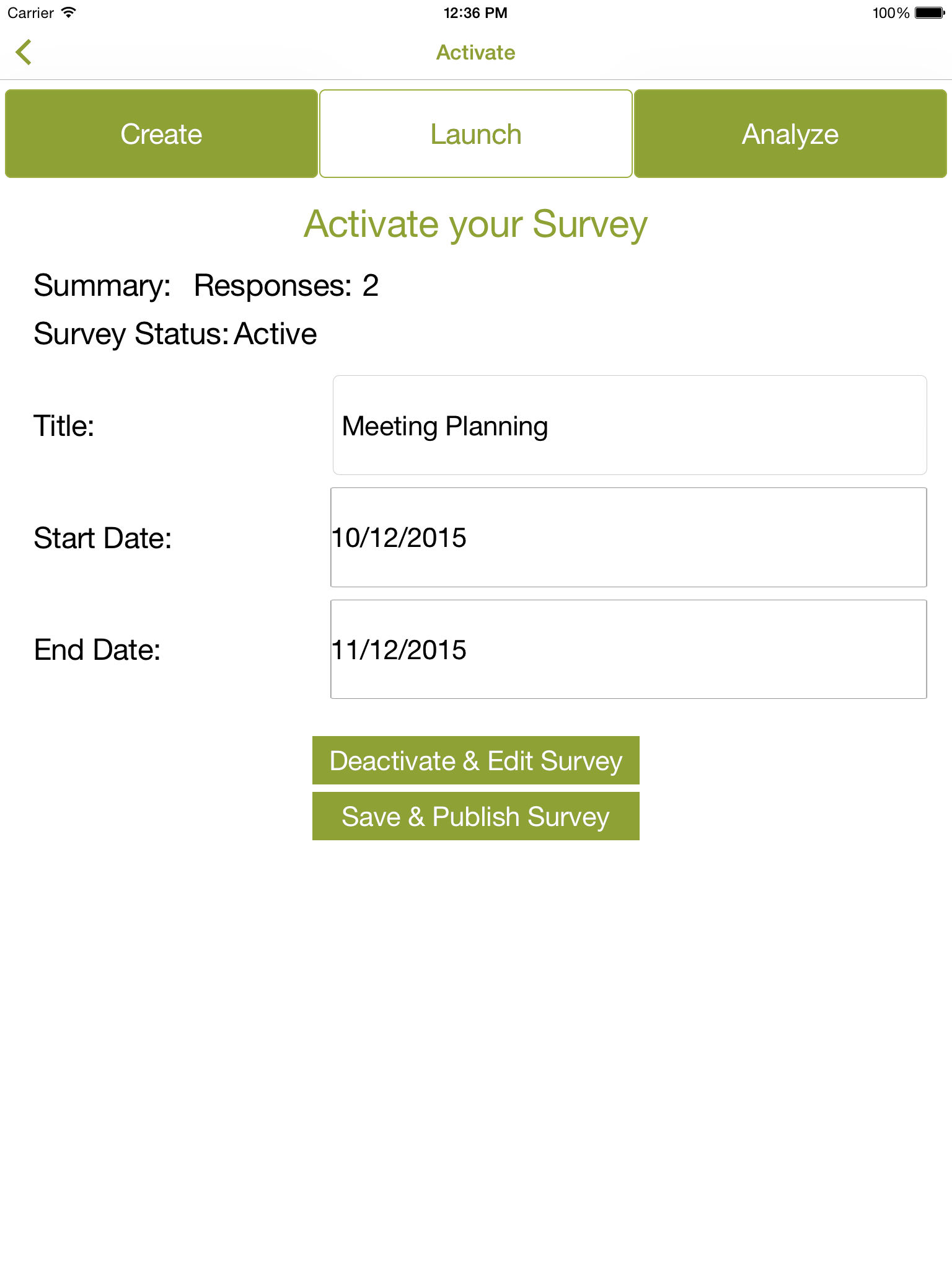 survey maker by surveycrest app ranking and store data app annie