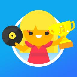 Songpop Party Music Quiz App Ranking And Store Data App Annie