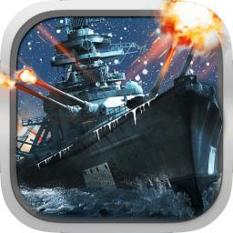 War of Warship: Pacific War Hack