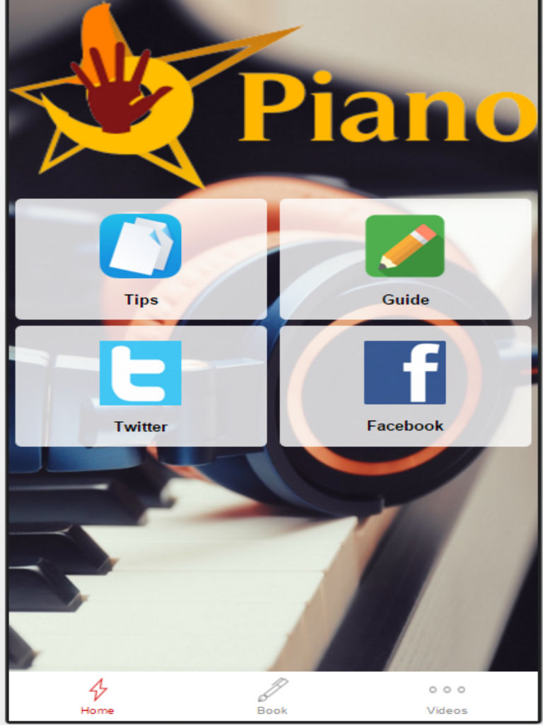 Easy piano tutorial the fun and fast way to learn songs on piano how to play bass lines on piano how to play chopsticks on the piano how to learn gospel chords on the piano how to play blues piano how to play jazz piano hexwebz Image collections