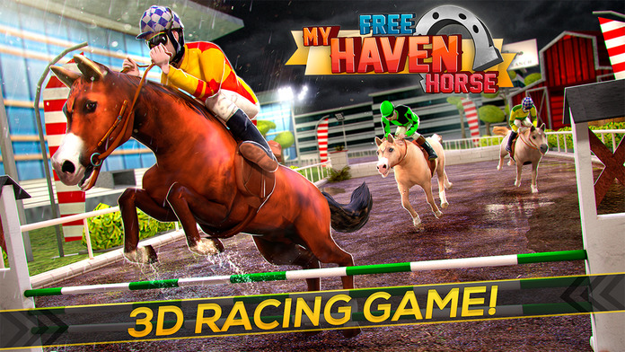 Horse racing gambling site winstar casino winners