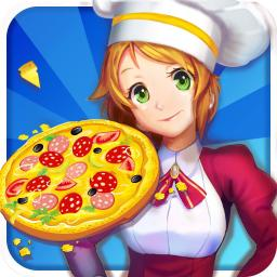 I Love Pizza Pizza Cafe App Ranking And Store Data App Annie