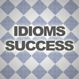 Idioms Success App Ranking and Store Data | App Annie