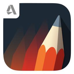 SketchBook Motion App Ranking and Store Data | App Annie