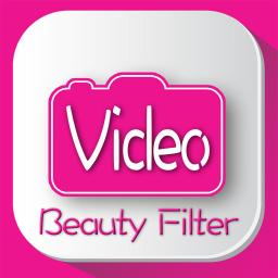 Video Beauty Filter App Ranking And Store Data App Annie