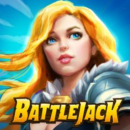 Battlejack Hack Cheats
