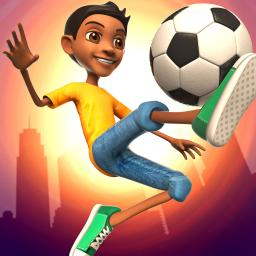 Kickerinho World Astuce Hack