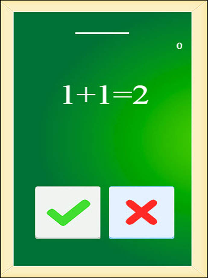 Swell Fast Math Game Thinking Fast Answer For Kids App Ranking And Easy Diy Christmas Decorations Tissureus